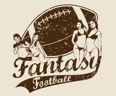 Fantasy+Football