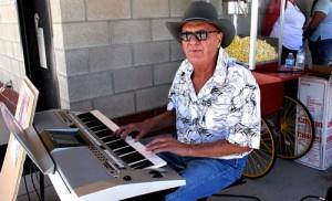 billymilo_pianist