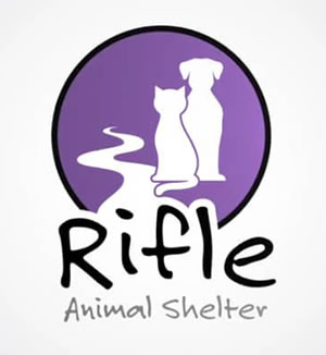 RIFLE, Colo. - Help the animal shelter and enjoy a scrumptious dinner at the annual Spayghetti & No Balls Dinner being held from 5-8 p.m. on Saturday, March 12, at the Rifle Senior Center.