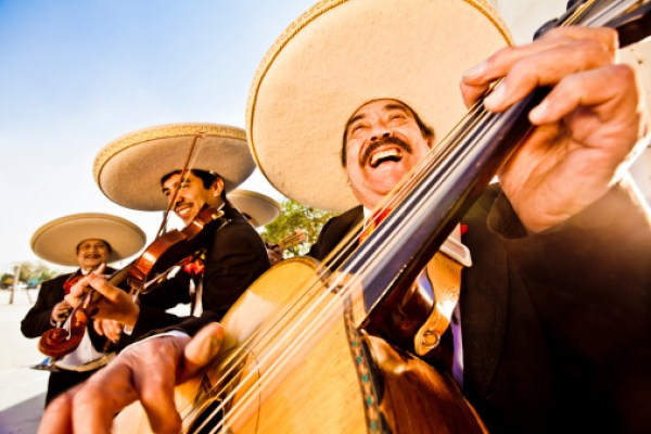 "RIFLE, Colo. - In honor of this annual Mexican holiday, the city is holding its first ""Drinko de Mayo"" celebration this year, to better reflect what the day is really all about."