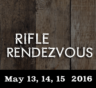 RIFLE, Colo. — The 20th annual Rifle Rendezvous promises to be another fun event this month, taking place from May 13-15 at the Garfield County Fairgrounds.