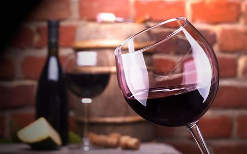 RIFLE, Colo — Grand River Health Volunteer Association will once again hold their Grand Wine Affair from 5-8 p.m. on Thursday, September 15.