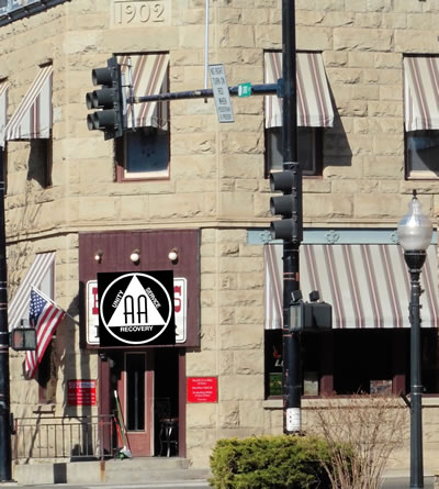 RIFLE , Colo. — What has operated as a bar for years was closed a couple months ago when Big Kids Corner at West Third and Railroad closed its doors.